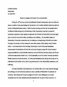 Degree Essay Writing custom thesis statement ghostwriters websites for university do my shakespeare studies argumentative essay popular cheap essay ghostwriter site for phd