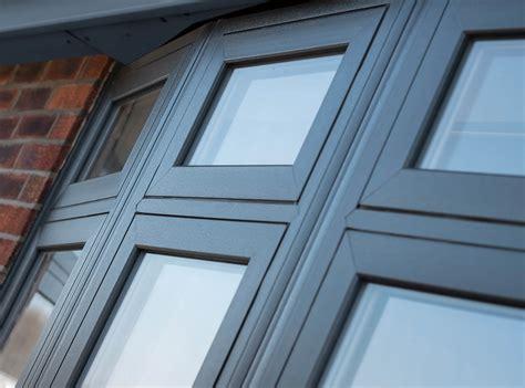 infinity sash windows  greater manchester droylsden glass