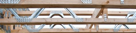 engineered floor joists uk floor joists metal web joist supplier merronbrook