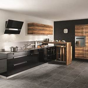 Küchenschränke Einzeln Hochglanz : k chenschr nke schwarz hochglanz frische haus ideen ~ Indierocktalk.com Haus und Dekorationen