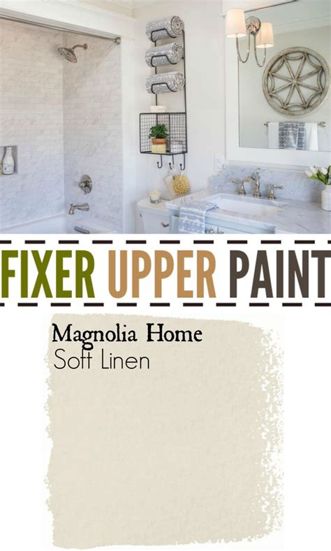 17 best images about fixer upper joanna chip gaines