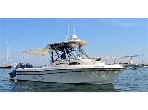 Used Grady White Boats For Sale In Rhode Island by Grady White Gulfstream Boats For Sale In Rhode Island