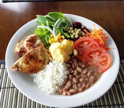 cuisine restaurants brasilianorestaurante sorocaba restaurante almoço promoção sorocabacity saudavel