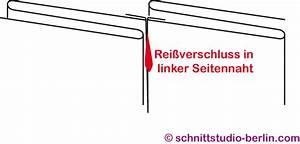 Taxikosten Berlin Berechnen : schnittkonstruktion einfacher faltenrock schnittstudio ~ Themetempest.com Abrechnung