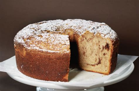 Sign up for boston coffee cake, there may be an exclusive discount. New Jersey Coffee Cake and Bisquick Mix Recipes