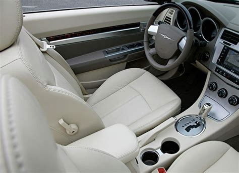 Auto Interior by Manufacturer And Exporter Of Artificial Leather Synthetic