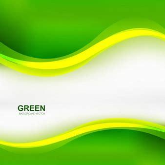 background kuning hijau vektor  background check