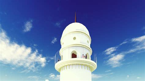 dharahara    blog