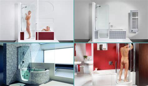 siege wc univers bain la salle de bain selon habitanova