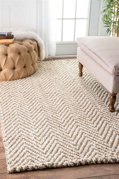 cheap large area rugs area rugs awesome area rugs cheap clearance rugs large