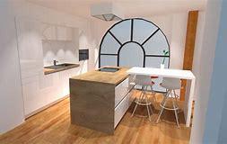 HD wallpapers maison moderne rouen mobile1design3.gq