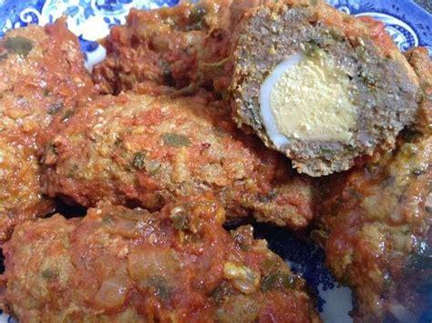 djoumana cuisine recettes de viande de la cuisine de djoumana