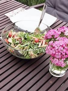 Bester Dünger Für Tomaten : die besten 25 nudelsalat ohne majo ideen auf pinterest ~ Michelbontemps.com Haus und Dekorationen