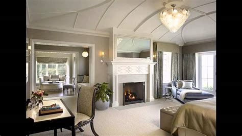 Art Deco Home Style : Art Deco Style Home-youtube