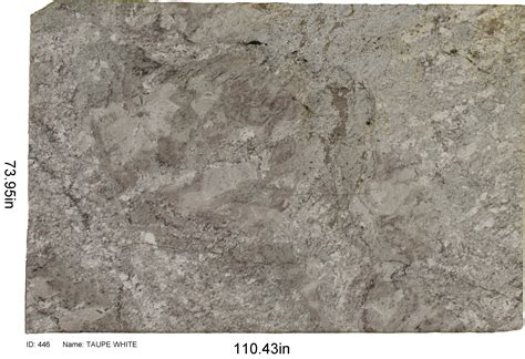 ottawa granite granite kitchen counters ottawa granite