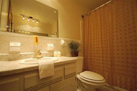 bathroom lighting design tips bathroom lighting tips for home interiors realcohomes