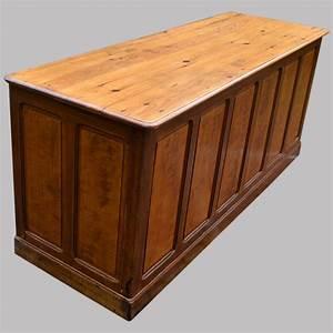 Le Bon Coin 54 Meuble : le bon coin meubles anciens le bon coin des meubles ~ Dailycaller-alerts.com Idées de Décoration