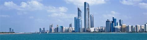 luxury holidays to abu dhabi middle east city breaks