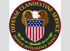 FileSeal of the Defense Clandestine Service DCS
