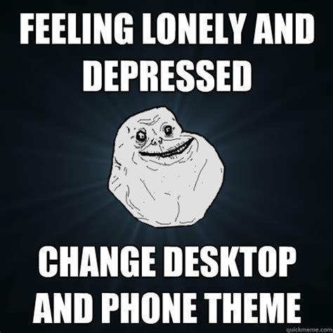 Feeling Down Meme - feeling depressed memes image memes at relatably com