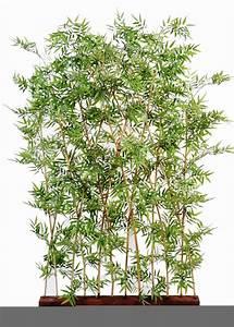 Bambou Artificiel Leroy Merlin : lierre artificiel ~ Dailycaller-alerts.com Idées de Décoration
