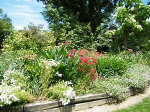 Les Jardins Du Sud : espaces verts haute garonne paysagiste toulouse les ~ Melissatoandfro.com Idées de Décoration
