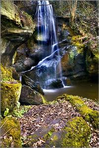 Waterfall, -, Art, And, Pictures, Photo, 21989240