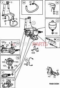 02 Saab Ac Wiring Diagram