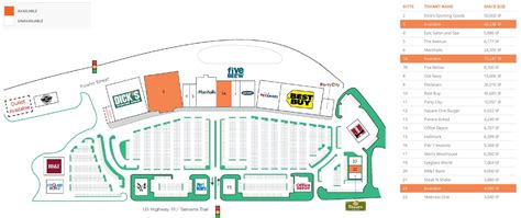 Office Depot Locations Fort Myers Fl by Page Field Commons 19 Stores Shopping In Fort Myers