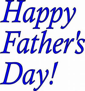 Happy Fathers Day Quotes. QuotesGram