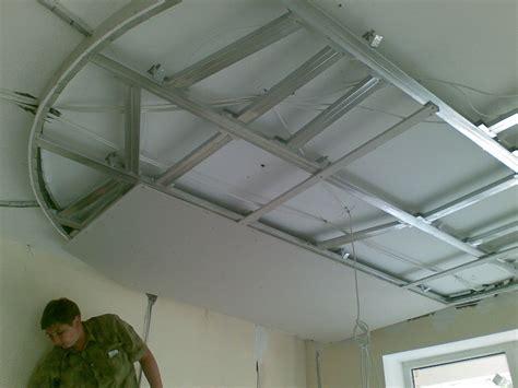 pose placo plafond avec spot 224 nazaire contact artisan state entreprise qeioqn