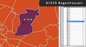 Plz Karte Berlin Kostenlos : plz karte schleswig holstein kostenlos kleve landkarte ~ Orissabook.com Haus und Dekorationen