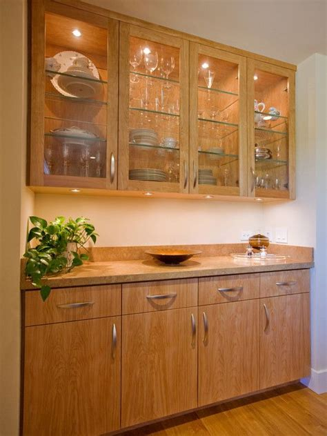 Dining Room Cupboard Ideas by Built In Dining Room Cabinets Built In Dining Room