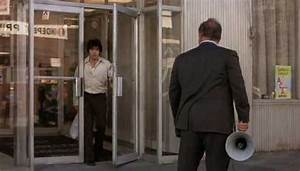 Dog Shots Chart Dog Day Afternoon Film Locations Otsony Com
