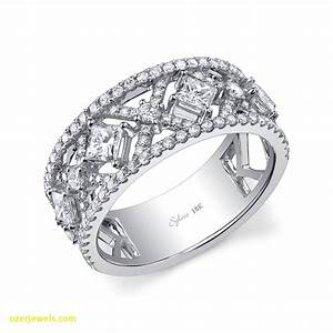 Best Of Unique Wedding Rings For Women Jewelry For Your