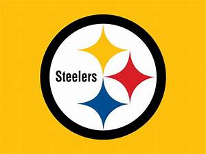 pittsburgh steelers wallpaper Graphics and GIF Animations for Facebook