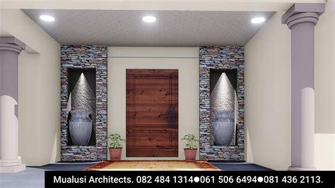 mualusi architects  twitter      mualusiarchitects