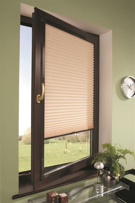 perfect fit blinds perfect fit roller venetian