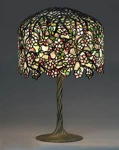 new york historical society tiffany lamps to feature in With floor lamp new york city
