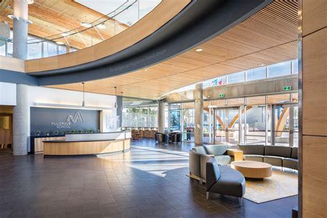 top design schools best interior design school vancouver bc psoriasisguru