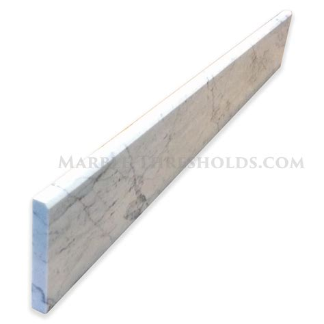 lowes marble threshold marble threshold 6 inch positioning door jamb with marble saddle bathroom 6 ceramic tub