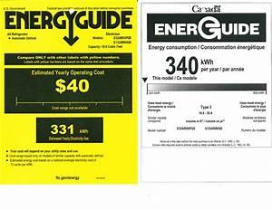 Electrolux Icon E32ar85pqs 32 U0026quot  Built