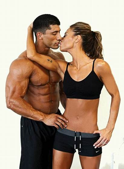 Muscle Growth Female Deviantart Theft Couples Mindiflyth