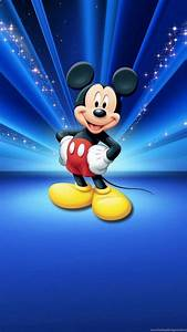 Mickey, Mouse, For, Mobile, Wallpapers
