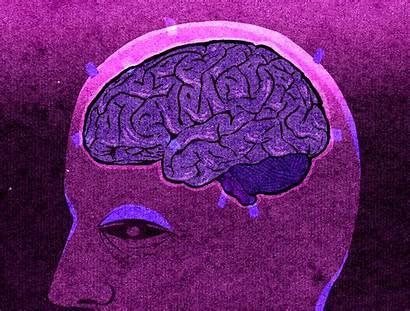 Mental Health Animation Giphy Brain Hendin Rebecca