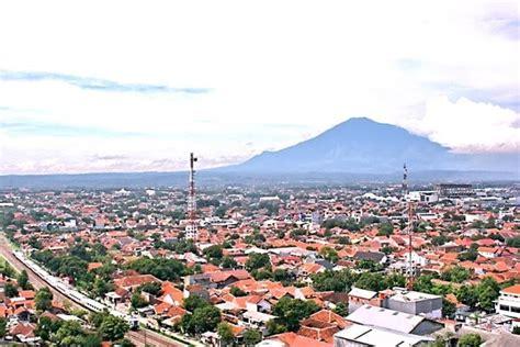 panoramio photo  cirebon city