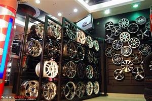 Where Can I Find A Good Car Accessories Shop