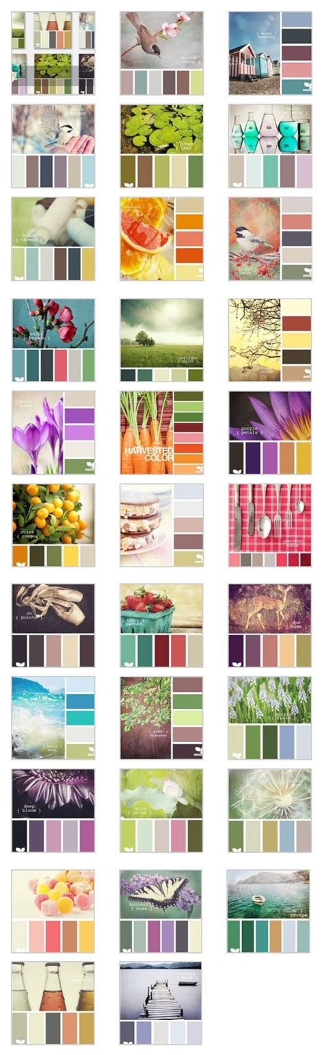 great color combinations great color combinations crafts design