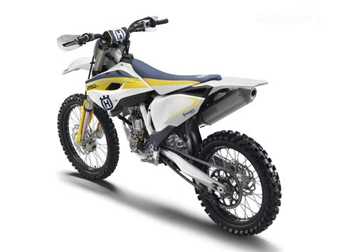 Review Husqvarna Fc 250 by 2015 Husqvarna Fc 250 Picture 574870 Motorcycle Review