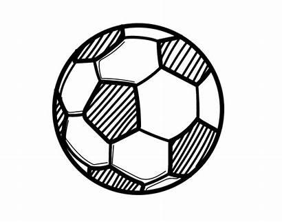 Football Coloring Coloringcrew